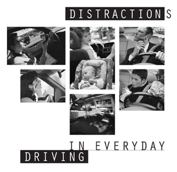driving-distractions.png