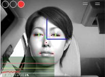 facial_sensors.JPG